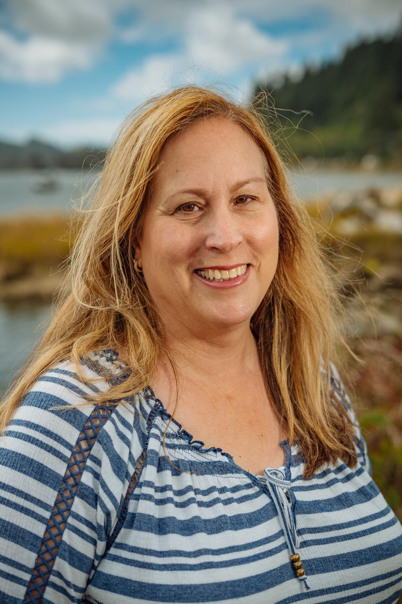 Karen Skulley