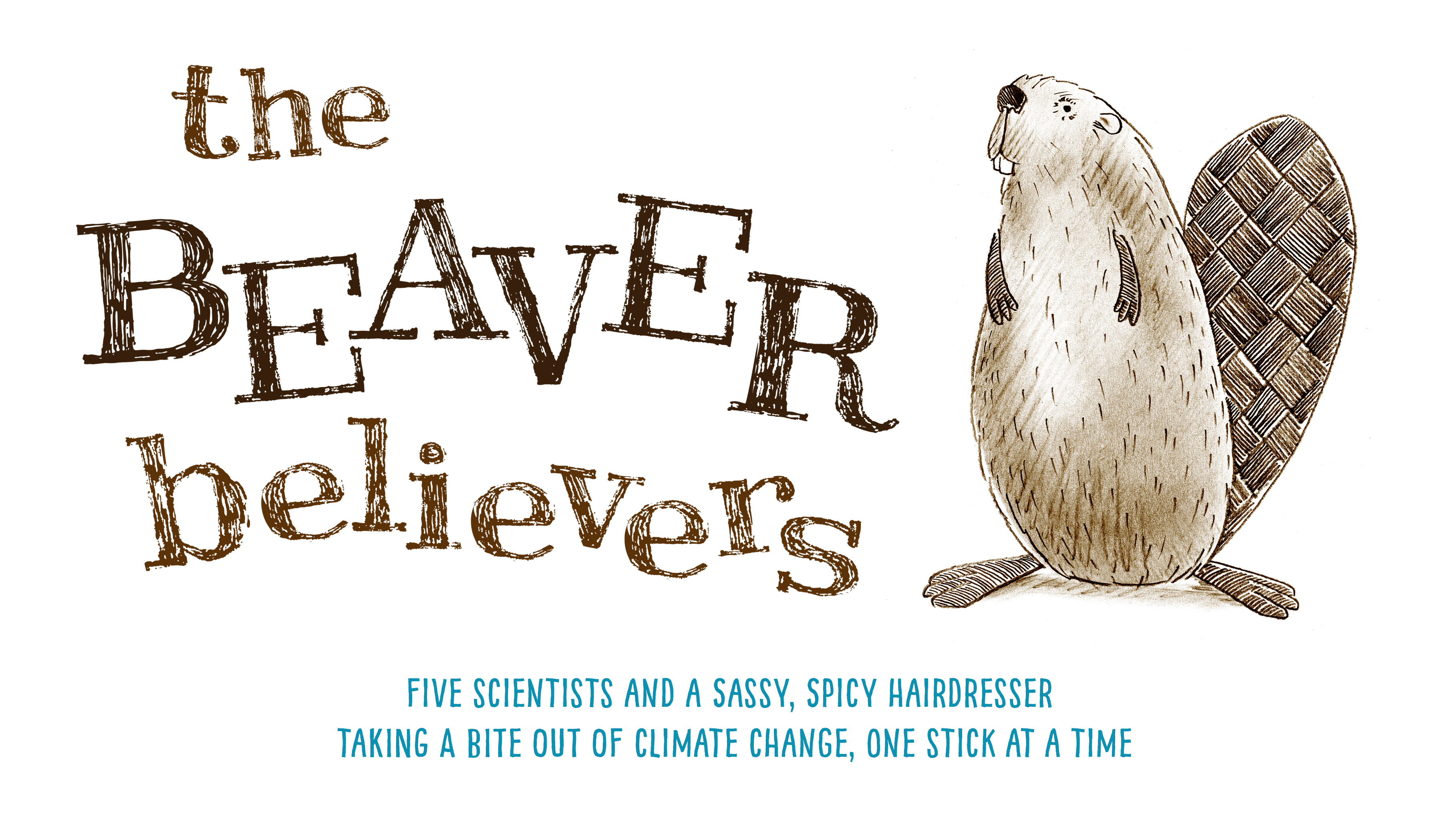 Film Streaming Event: The Beaver Believers