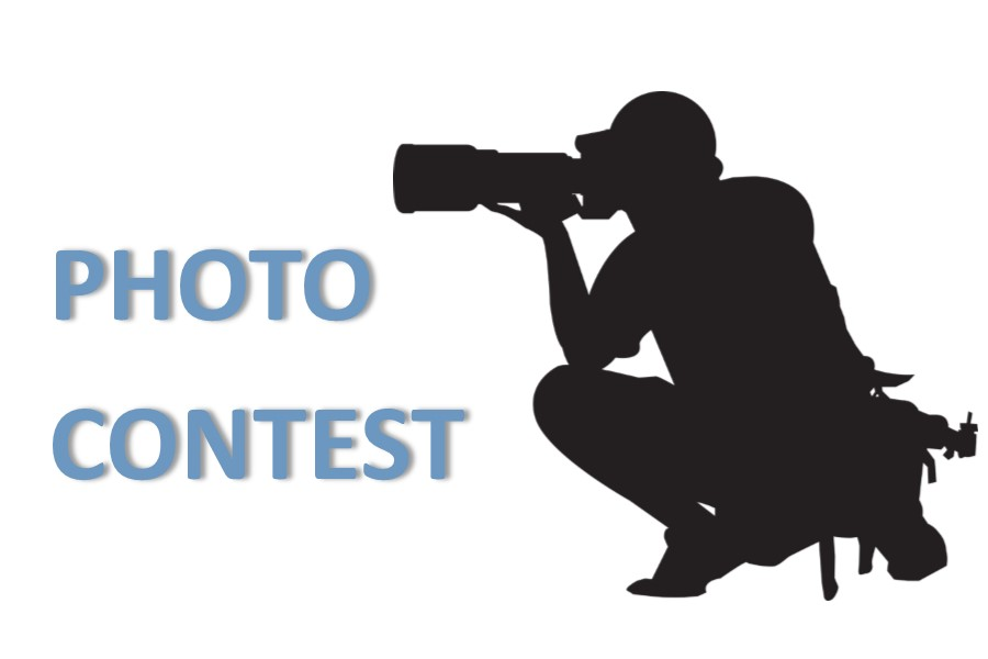 Winter Photo Contest Open Now – Deadline 1/31/21