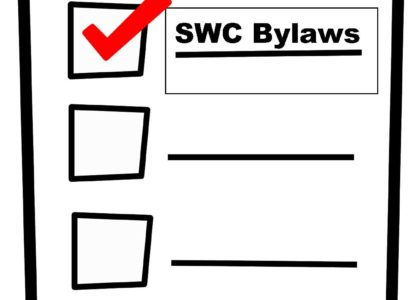 Summer Update & Bylaws Revision